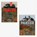 BUNDLE Panzer Expansions 1 + 2