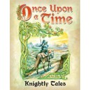 Knightly Tales
