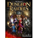 Dungeon Raiders DEU