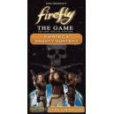 Pirates & Bounty Hunters - Firefly: The Game