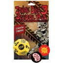 School Bus: Zombie Dice 3