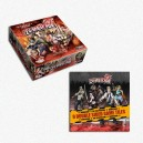 BUNDLE Zombicide + Season 1 Tiles