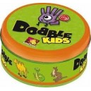 Dobble Kids ENG