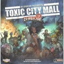 Toxic City Mall: Zombicide ITA