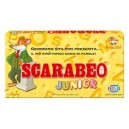 Scarabeo Junior Geronimo Stilton
