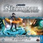 Onore e Profitto: Android Netrunner (espansione Deluxe)