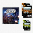 SAFEGAME Eldritch Horror ITA