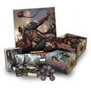2014 Season 2 Tournament Kit - Warhammer: Diskwars