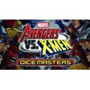 OP Kit 1 - Avengers vs. X-Men: Marvel Dice Masters