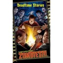 Deadtime Stories: Zombies!!!
