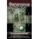 Map Pack: Starship Chambers - Pathfinder Gdr