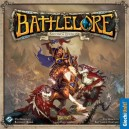 BattleLore (Second Edition) ITA