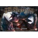 Into the Abyss: Thunderstone Advance