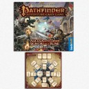 BUNDLE Pathfinder ACG ITA + Playmat