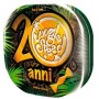 Jungle Speed: 20 Anni