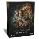The Hobbit: The Desolation of Smaug Expansion Pack