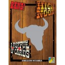 High Noon/A Fistful of Cards: Bang!