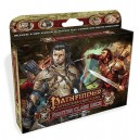 Fighter Class Deck: Pathfinder Adventure Card Game