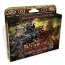 Ranger Class Deck: Pathfinder Adventure Card Game
