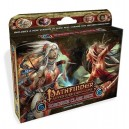 Sorcerer Class Deck: Pathfinder Adventure Card Game