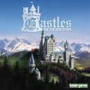 Castle of Mad King Ludwig