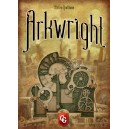 Arkwright 2nd Ed.