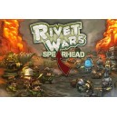 Spearhead Expansion: Rivet Wars