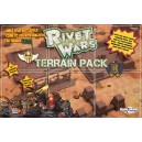 Terrain Pack Expansion:  Rivet Wars