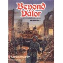 Beyond Valor (3RD Edition)
