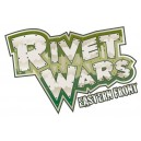 BUNDLE Rivet Wars
