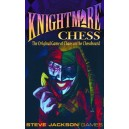 Knightmare Chess (Third Edition)
