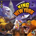 King of New York ITA