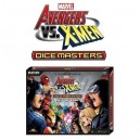 Dice Masters Collector's Box