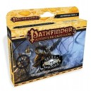 Tempest Rising Adventure Deck: Pathfinder Adventure Card Game - Skull & Shackles
