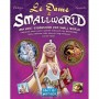 Le Dame di Small World: Small World
