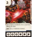 Rally! (OP KIT 2): Marvel Dice Masters