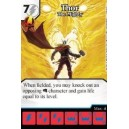 Thor The Mighty (OP KIT 1): Marvel Dice Masters