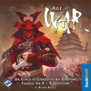 Age of War ITA