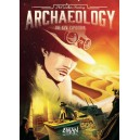 Archaeology: The Card Game New Ed.