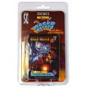 Wager Master Villain Mini-Expansion: Sentinels of the Multiverse