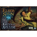 Gates of Arkham: Elder Sign
