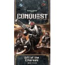 Gift of the Ethereals - Warhammer 40000: Conquest LCG
