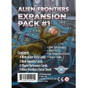 |Expansion Pack 1: Alien Frontiers