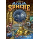 AquaSphere ITA