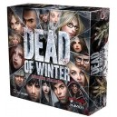 Dead of Winter: A Crossroads Game ITA