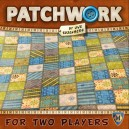 Patchwork ENG