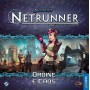 Ordine e Caos: Android Netrunner