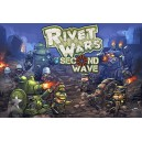Second Wave:  Rivet Wars