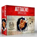 Attack! Deluxe exp 2015