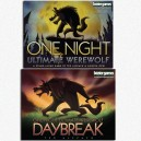 BUNDLE One Night Ultimate Werewolf + Daybreak